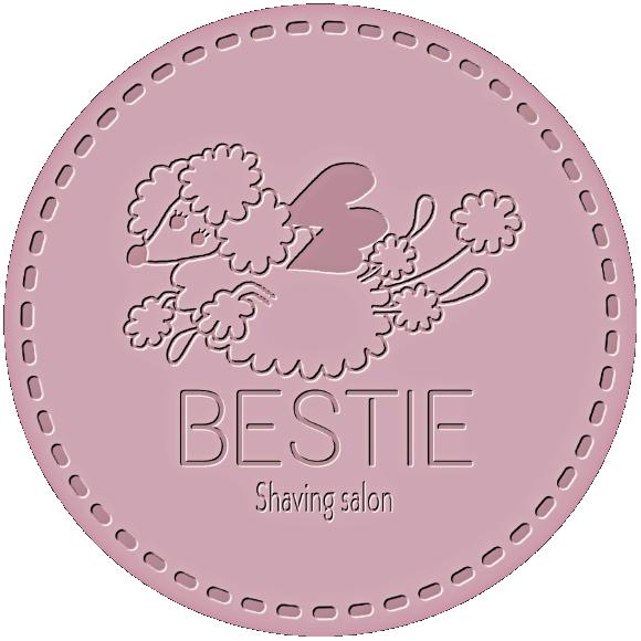 名古屋市中区、栄で顔剃り、久屋大通のレディースシェービング専門店|Shaving salon BESTIE